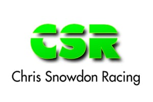 Chris Snowdon Racing