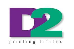 D2 Printing