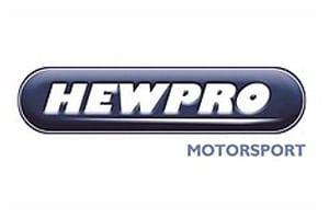 hewpro