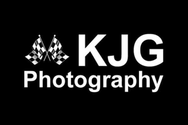 KJG PHOTOGRAPHY