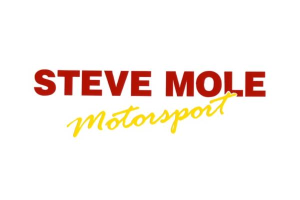 Steve Mole Motorsort