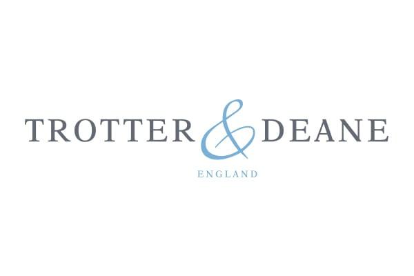 Trotter & Deane Menswear