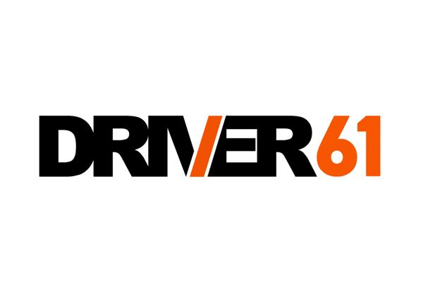 Driver 61