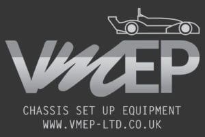 Vision Motorsport Engineering Products