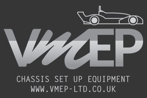 VEHICLE MOTORSPORT ENGINEERING PRODUCTS