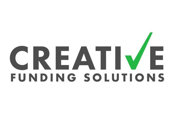 CREATIVE FUNDING SOLUTIONS