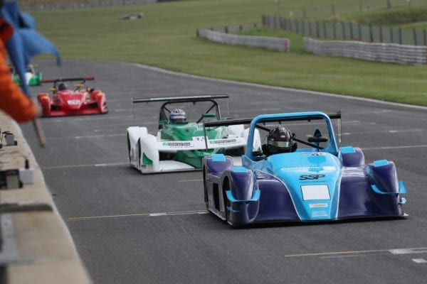 Snetterton – 11th / 12th July 2020 Race Report, Images and Results