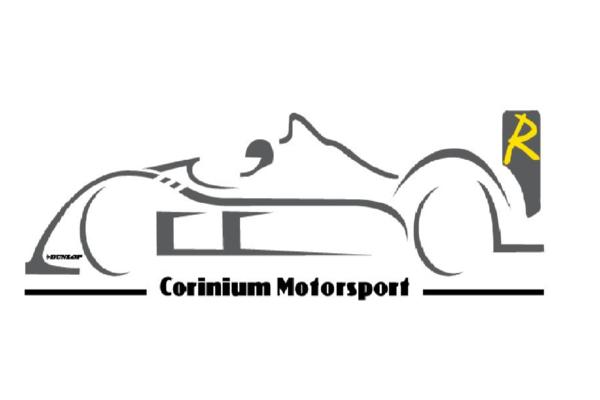 CORINIUM MOTORSPORT