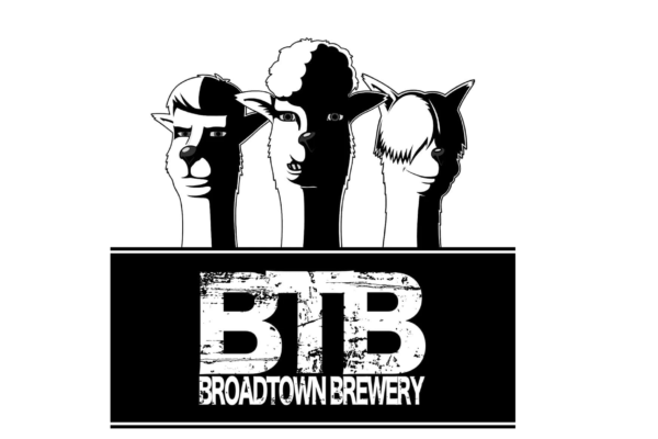 SRCC Podcast No 4 – supported by Broadtown Brewery